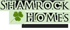 shamrock home