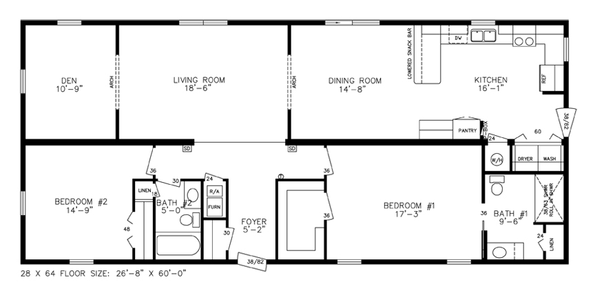 move sparked universal design bathroom floor plans Makes Right